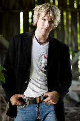 Brandon Lepere