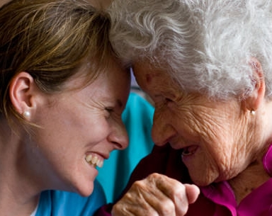 img-article-traits-senior-caregiver-crop