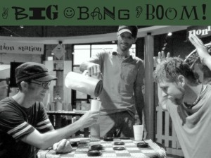 BigBangBoom-bio