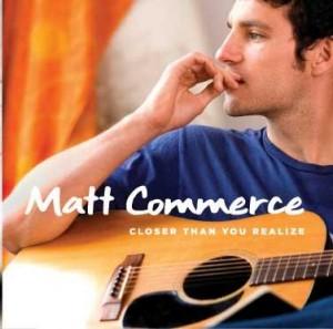 MattCommerce