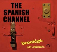 TheSpanishChannel