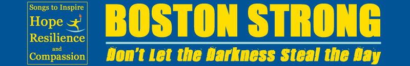 BostonStrong-StoreHeader