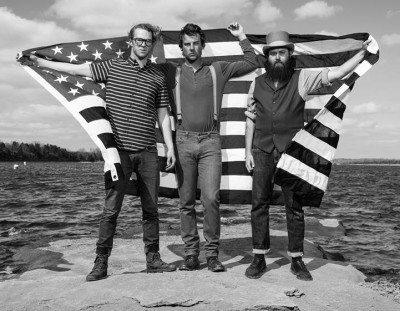 Judah and the Lion-crop